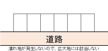 f:id:kobarin:20160728181626j:plain