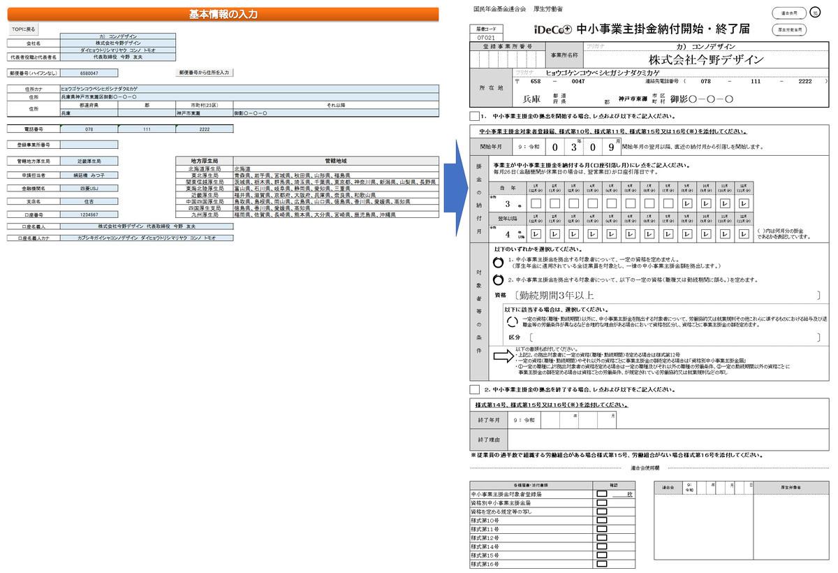 f:id:kobarin:20210827160825j:plain