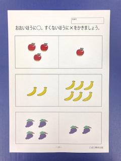 f:id:kobato-kyozai:20190525153049j:plain
