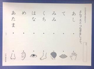 f:id:kobato-kyozai:20190603133042j:plain