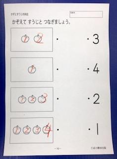 f:id:kobato-kyozai:20190621101904j:plain
