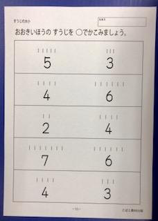f:id:kobato-kyozai:20190621114212j:plain