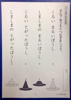 f:id:kobato-kyozai:20190624145525j:plain