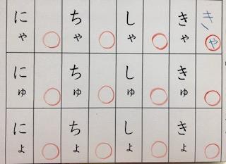 f:id:kobato-kyozai:20190628165412j:plain
