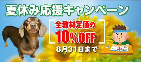 f:id:kobato-kyozai:20190703114500p:plain