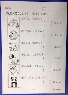 f:id:kobato-kyozai:20190705155429j:plain