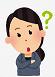 f:id:kobato-kyozai:20190708115058p:plain