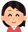 f:id:kobato-kyozai:20190712153014p:plain