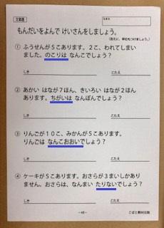f:id:kobato-kyozai:20190717161004j:plain