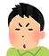 f:id:kobato-kyozai:20190810162348p:plain
