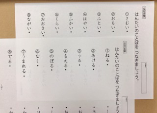f:id:kobato-kyozai:20190828120918j:plain