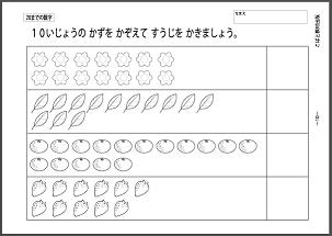 f:id:kobato-kyozai:20190906151759p:plain
