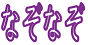 f:id:kobato-kyozai:20191007153910p:plain