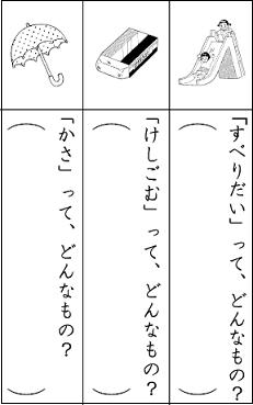 f:id:kobato-kyozai:20191016155318p:plain