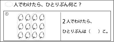 f:id:kobato-kyozai:20191028133101p:plain