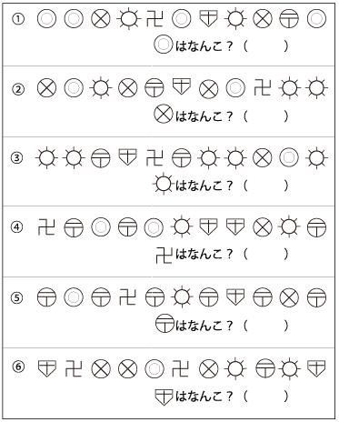 f:id:kobato-kyozai:20191213164418p:plain