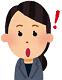 f:id:kobato-kyozai:20200110142147p:plain