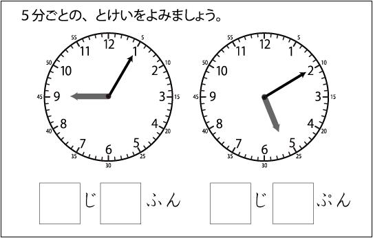 f:id:kobato-kyozai:20200118155600p:plain