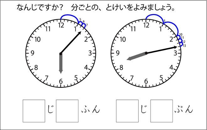 f:id:kobato-kyozai:20200129160900p:plain