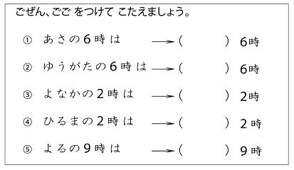 f:id:kobato-kyozai:20200215155523p:plain