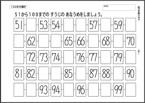 f:id:kobato-kyozai:20200217144752p:plain