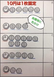f:id:kobato-kyozai:20200221131545j:plain