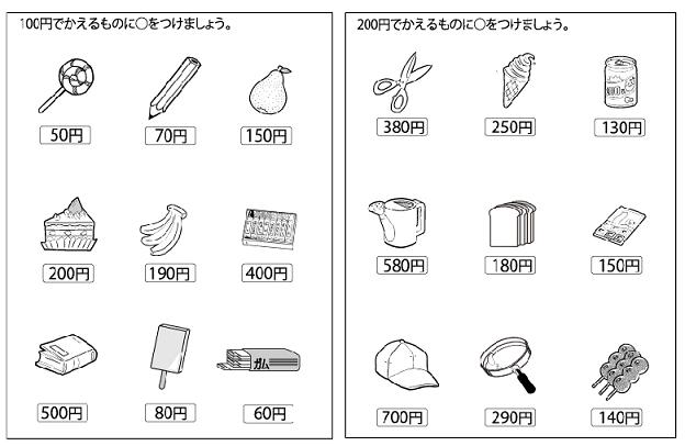 f:id:kobato-kyozai:20200224165846p:plain