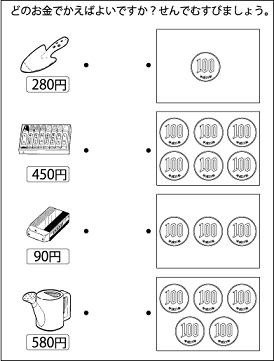 f:id:kobato-kyozai:20200303164018p:plain