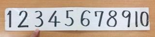 f:id:kobato-kyozai:20200311143004j:plain