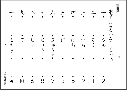 f:id:kobato-kyozai:20200318144508p:plain