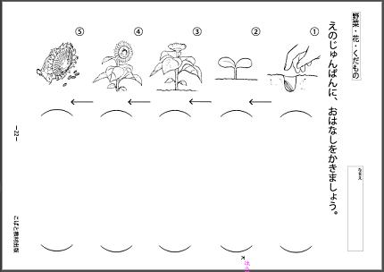 f:id:kobato-kyozai:20200327152118p:plain