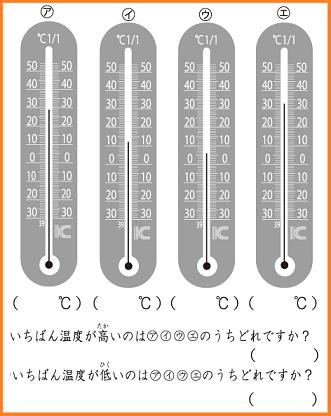 f:id:kobato-kyozai:20200328145628p:plain
