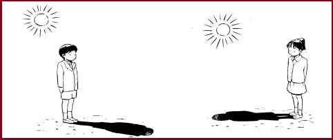 f:id:kobato-kyozai:20200328161737p:plain