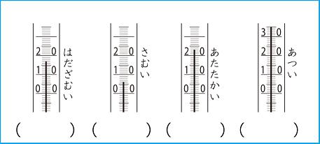f:id:kobato-kyozai:20200330153133p:plain