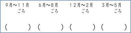f:id:kobato-kyozai:20200330153343p:plain