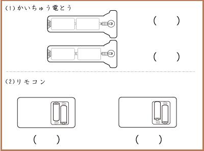 f:id:kobato-kyozai:20200330160717p:plain
