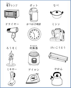 f:id:kobato-kyozai:20200331120320p:plain