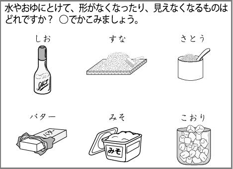 f:id:kobato-kyozai:20200404141123p:plain