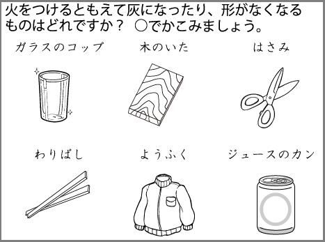 f:id:kobato-kyozai:20200404141133p:plain