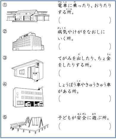 f:id:kobato-kyozai:20200408145646p:plain