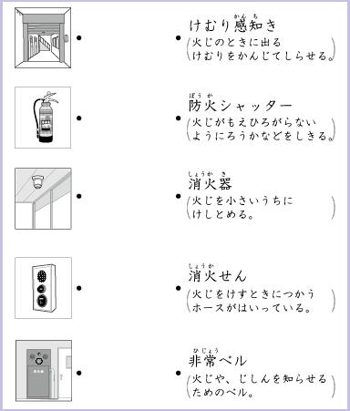 f:id:kobato-kyozai:20200411131426p:plain