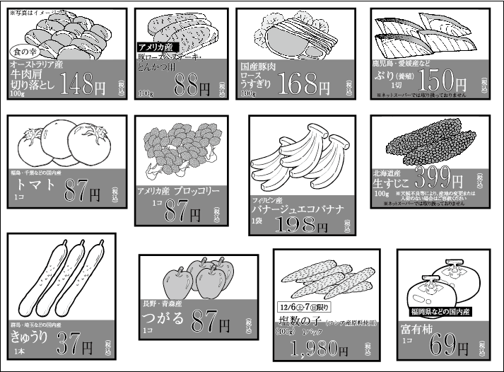 f:id:kobato-kyozai:20200414105853p:plain