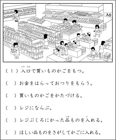 f:id:kobato-kyozai:20200414112505p:plain