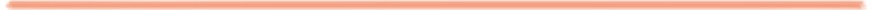 f:id:kobato-kyozai:20200415152348j:plain