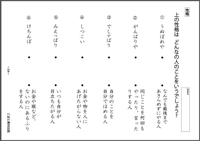 f:id:kobato-kyozai:20200422135814p:plain