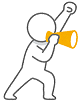 f:id:kobato-kyozai:20200422143236p:plain