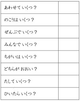 f:id:kobato-kyozai:20200425140146p:plain