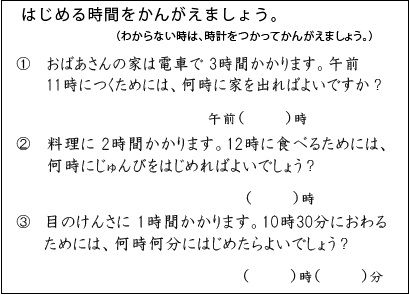 f:id:kobato-kyozai:20200511144355p:plain