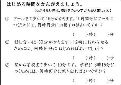 f:id:kobato-kyozai:20200511144406p:plain