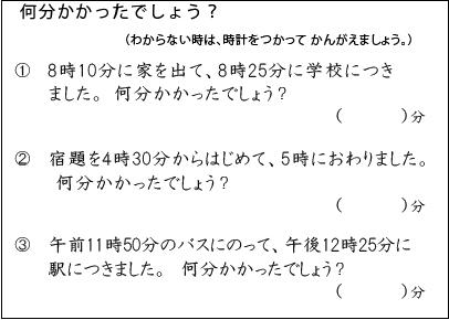 f:id:kobato-kyozai:20200511144419p:plain